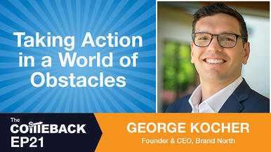 Taking Action in a World of Obstacles