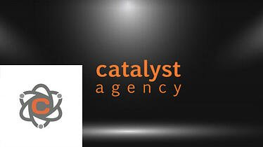 VoxDirect-case-study-catalyst-agency-1