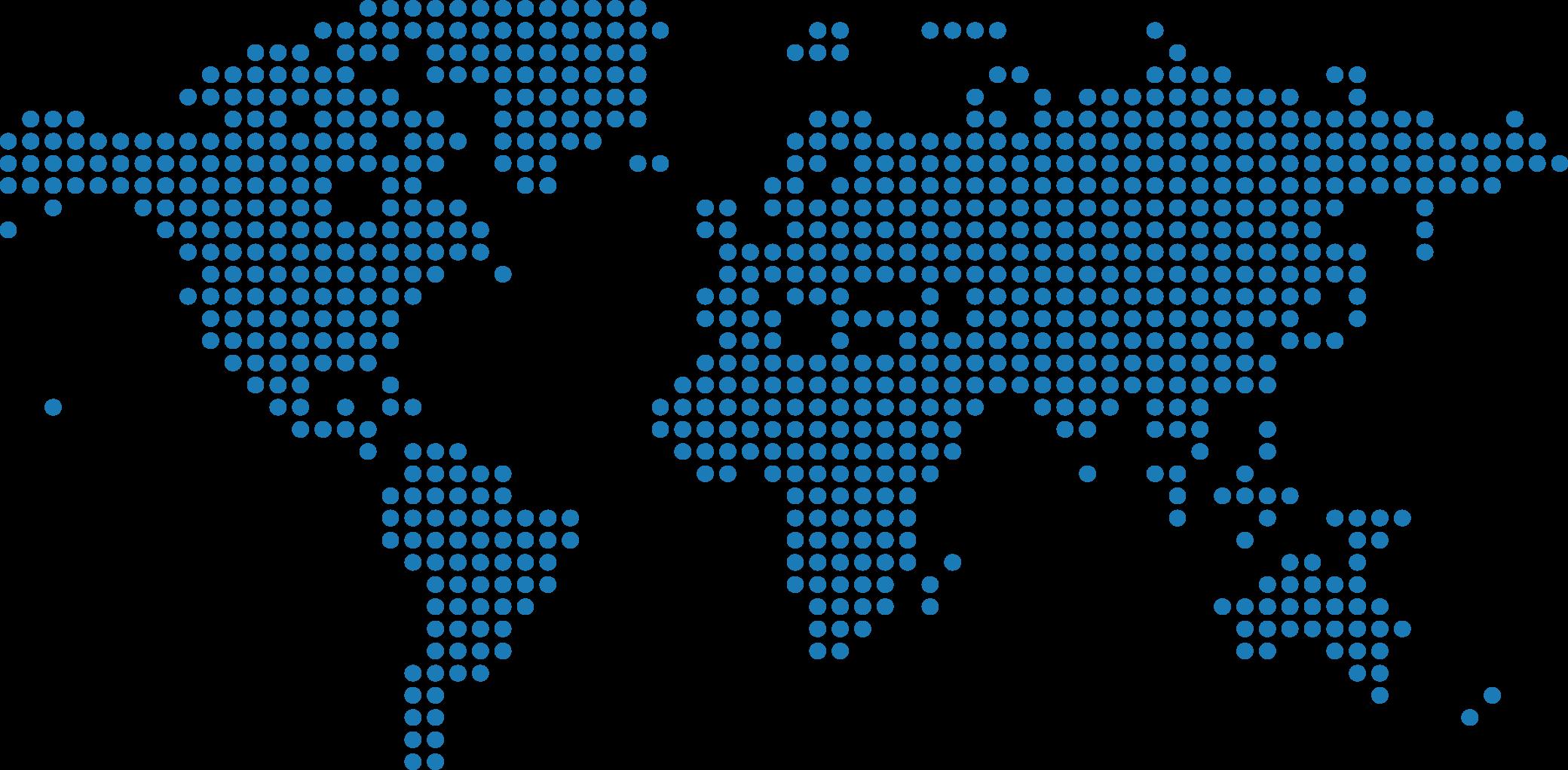 globe dots_blue2