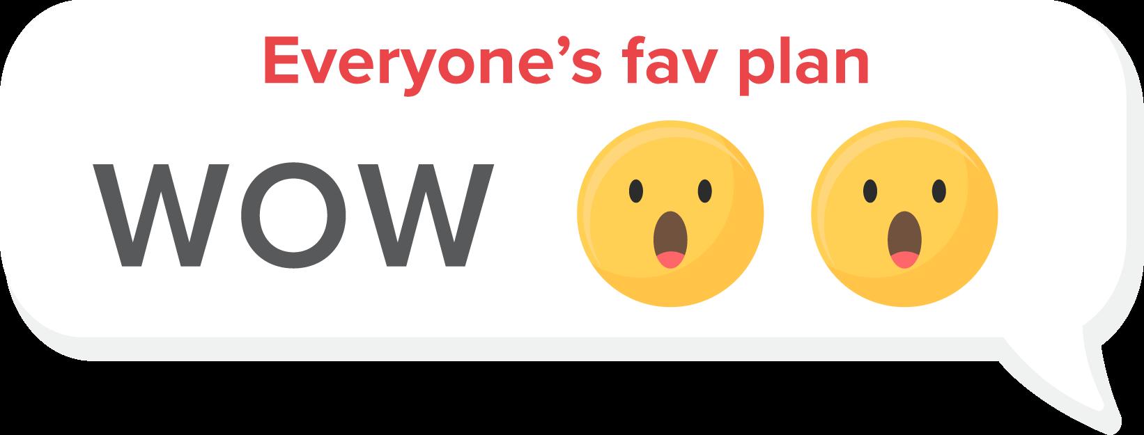 wow emoji_fav